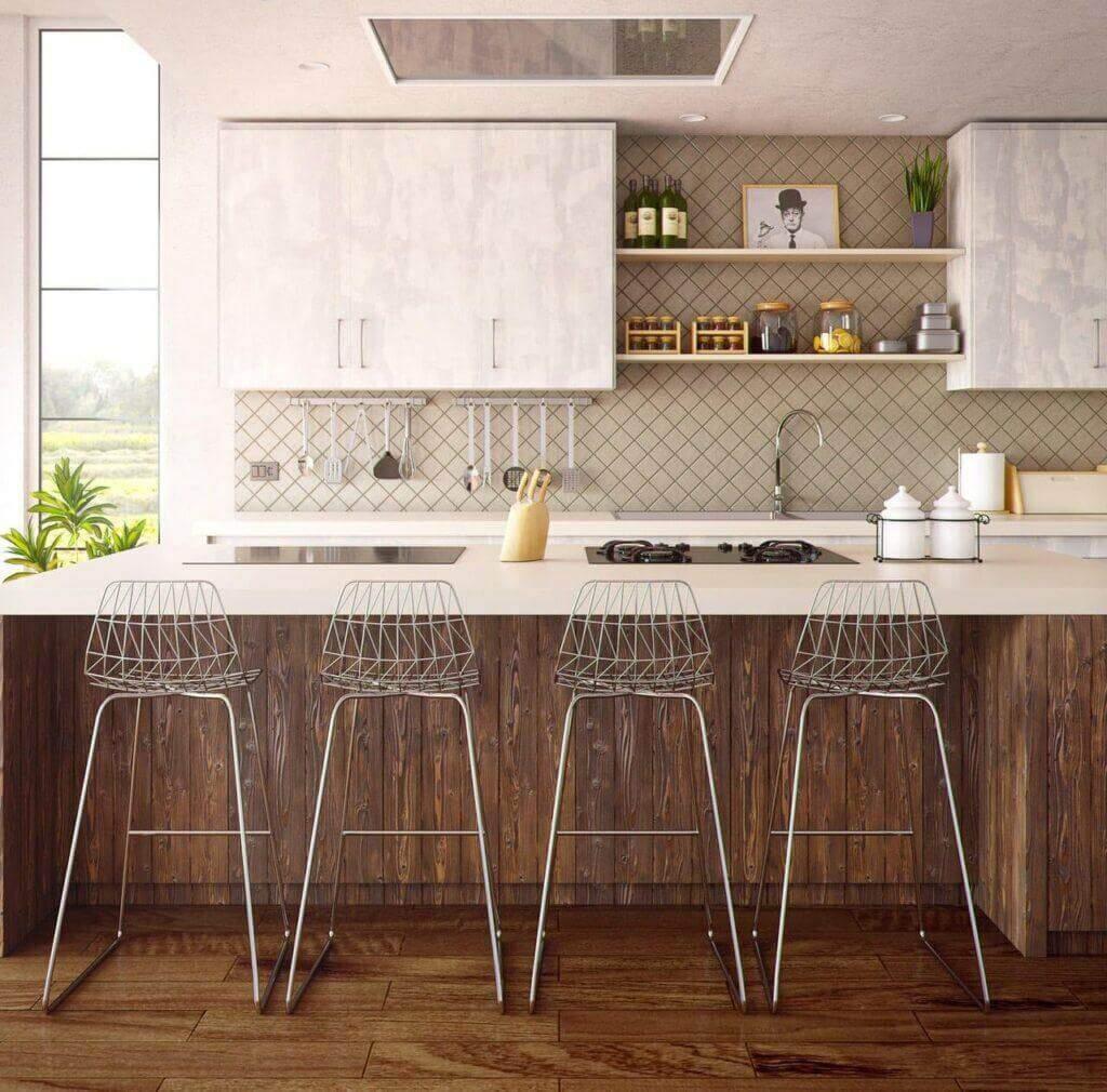 Nuray'ın Mutfağı